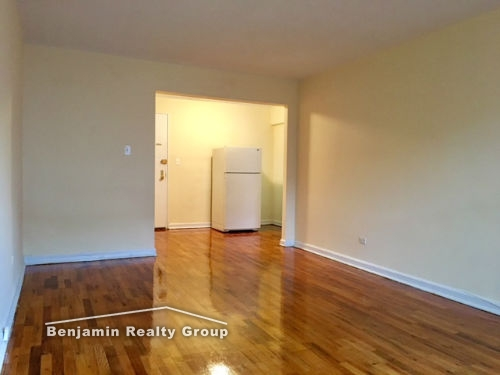 Jackson Heights 1 Bedroom Rental At 34 Ave 1675 Apartable